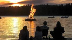 Juhannus-Litha-in-Finland-80242916517