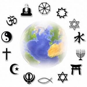 Religioes_2